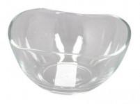 miska skleněná 12cm VIRA