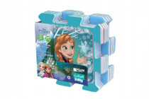 Pěnové puzzle Ledové království/Frozen