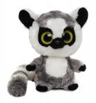 Yoo Hoo - Lemur