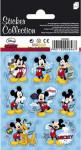Samolepky Disney Mickey