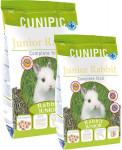 Cunipic Rabbit Junior - králík mladý 800 g