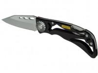 nůž sportovní skeleton 175mm 0-10-253 STANLEY