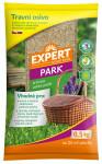 Travní směs Expert - park 500 g