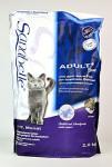 Bosch Cat Sanabelle Adult Pštros 2kg