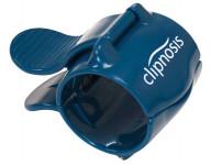 Clipnosis - clip na zklidnění dospělých koček 273023