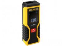 dálkoměr laserový TLM50 (0,175-15m) STANLEY