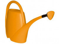 konev zalévací 13,5l plastová, OR s kropítkem