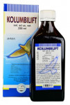 Kolumbilift sol. 250ml