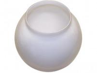 cylindr na lampu BRILANT 2017D (4238A)
