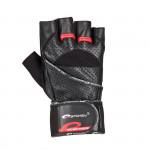 Spokey Gantlet fitness rukavice vel. L