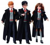 Harry Potter a tajemná komnata panenka - mix variant či barev