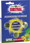 Substral Saprol - 30 ml