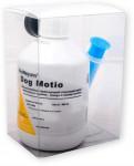 Dog-Motio-Mulgat sol 500ml