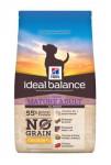 Hill's Ideal Balance Canine Mature Chicken&Pot No Grain 12 kg