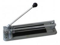 řezačka dlažby 400mm HOBBY