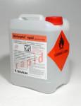 Meliseptol rapid 5l dezinfekce ploch