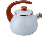 čajník pr.19cm 2,5l s poklicí MO
