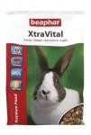 Beaphar Krmivo králík X-tra Vital 2,5kg