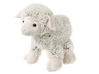 Ovce plyšová 43 cm