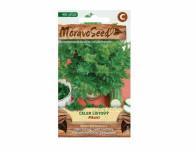 Osivo Celer listový PIKANT