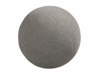 Hmota aranžovací OASIS SEC koule 7cm