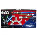 Star Wars epizoda 7 základní světelný meč