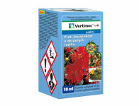 Insekticid VERTIMEC 1,8EC 10ml