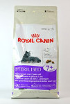 Royal Canin - Feline Sterilised 7+ 1,5 kg