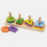 Puzzle - bludiště