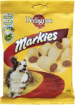 Pedigree Markies 6 kg