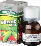 Silwet Star smáčedlo - 50 ml