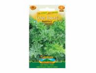 Osivo Celer listový kadeřavý PIKANT