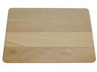 prkénko 45x30x1,9cm dřev.