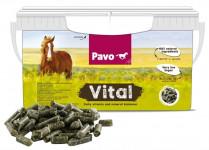 Pavo VITAL vědro 8 kg