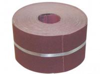 plátno brusné, role, na kov, dřevo zr. 40 150mm (50m)