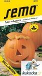 Semo Tykev plazivá - Gran Gigante (Halloween) 2g