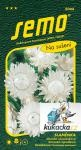 Semo Slaměnka - bílá 0,4g