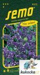 Semo Limonka Statice sinuata - Kampfs Blue fialová 0,5g