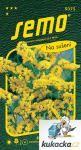 Semo Limonka Statice sinuata - Gold Coast žlutá 0,5g